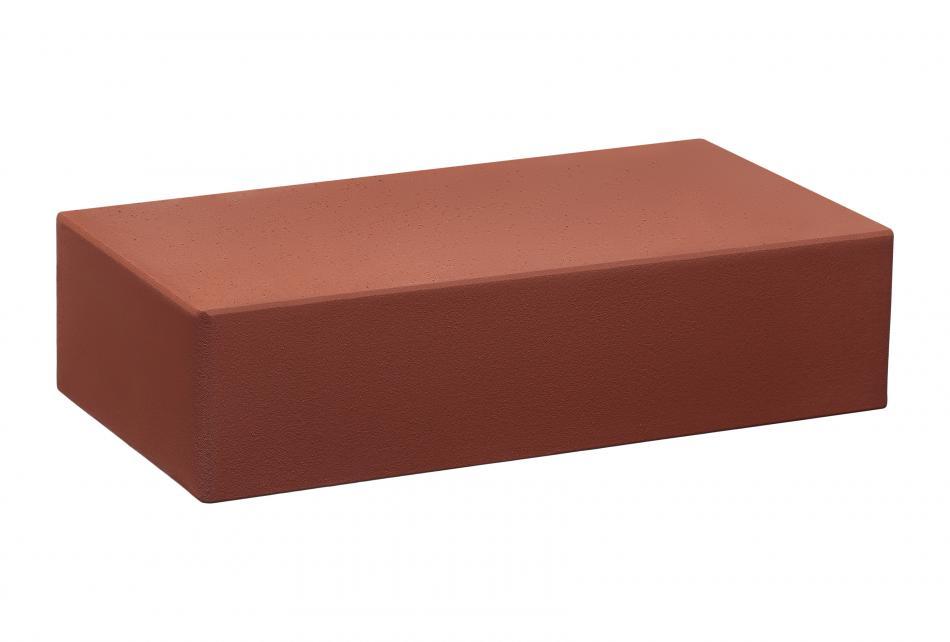 """Кирпич лицевой полнотелый Гляссе (250х120х65) """"КС-Керамик"""""""