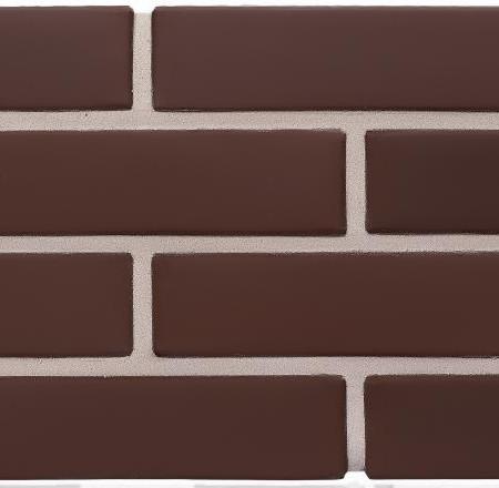 Темный шоколад_белый шов (1).jpg