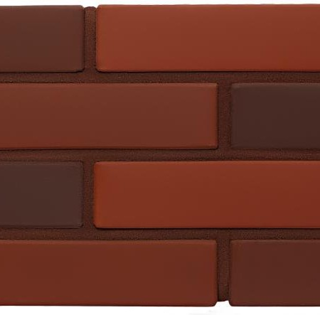 Бавария_коричневый шов (1).jpg