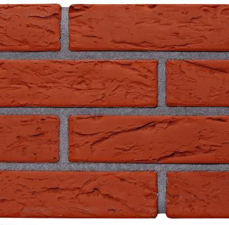 Красный кора_темно-серый шов (2).jpg
