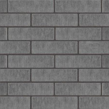 серый Шов темно-серый.jpg