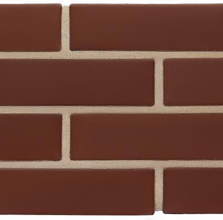 Шоколад_бежевый шов.jpg