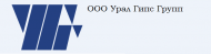 """ООО """"Урал Гипс Групп"""""""