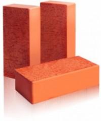 """Кирпич керамический лицевой полнотелый 1NF (250x120x65) ГК """"Карьероуправление"""""""